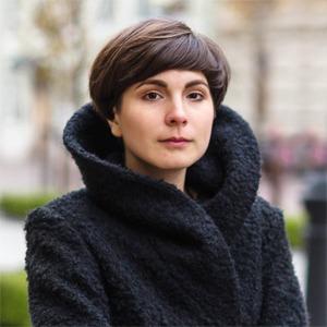 Внешний вид (Петербург): Александра Чигинцева, студентка — Внешний вид на The Village