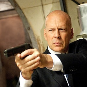 Фильмы недели: «G.I. Joe: Бросок кобры 2», «Гостья», «Рай: Вера» — Фильмы недели на The Village