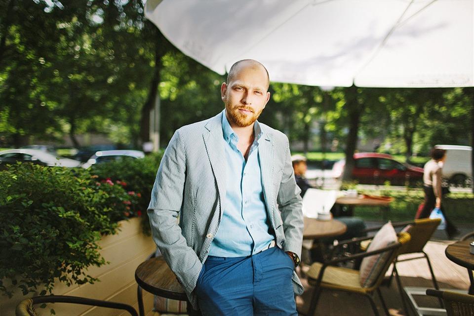 I like bar: Как сделать ресторан прибыльным в первый месяц работы — Свое место на The Village