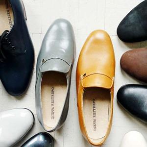 Новости магазинов: «Цветной», Herve Leger, Asos.ru, Parisienne — Магазины на The Village
