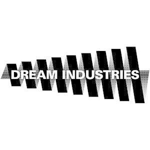 Куда приводят мечты: Подробности конфликта в Dream Industries — Менеджмент на The Village