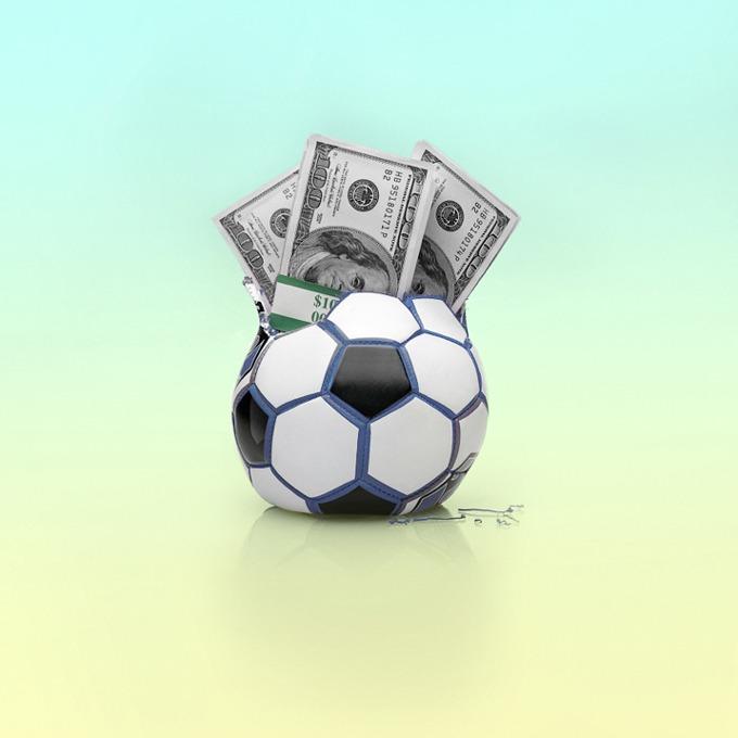 Ставки на спорт приносят деньги 12 что при ставке на спорт