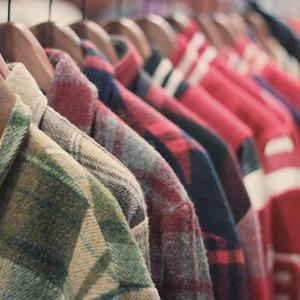 Новости магазинов: Открытия и новые коллекции — Магазины на The Village