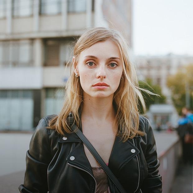 Екатерина Щеглова — о Сущёвском Вале — Любимое место на The Village