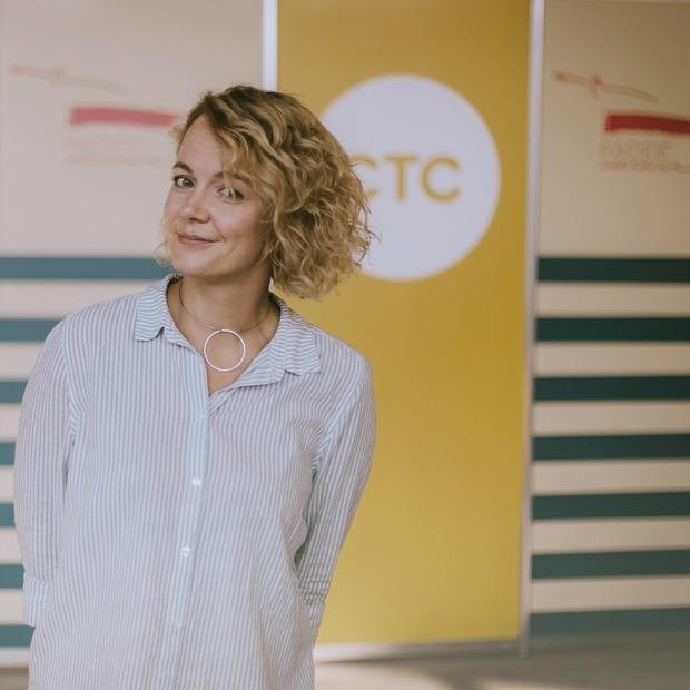 Кто делает кинофестиваль «Меридианы Тихого» во Владивостоке — Индустрия на The Village