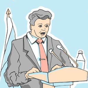 Говорит Москва: Денис Визгалов о публичных слушаниях — Город на The Village