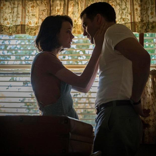 Режиссерский дебют Пола Дано и еще 4 новых фильма — Фильмы недели на The Village