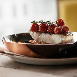 Меню Shake Shack, роллы с местной рыбой в «Свои люди», кафе Ламберти в Aizel — Новости ресторанов на The Village