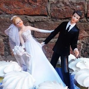 Пары, поженившиеся на Stay Hungry Backyard — Галереи на The Village