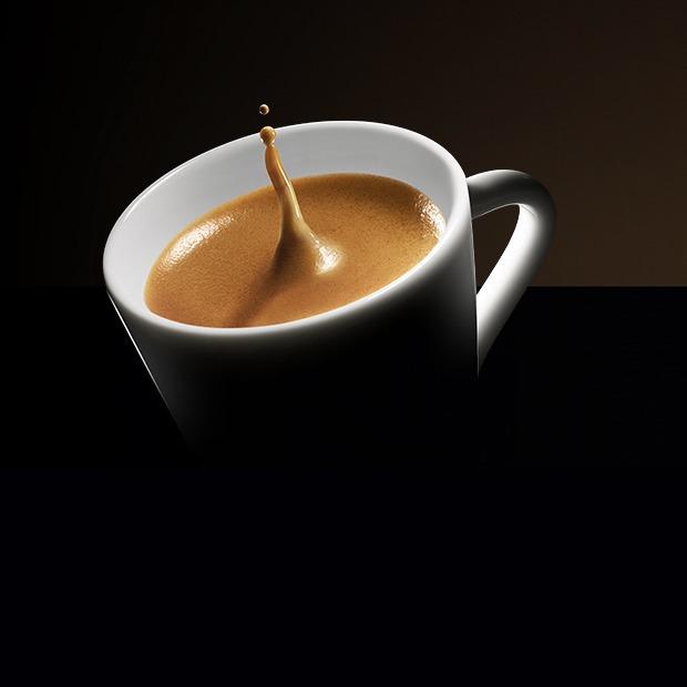 Кофе и перфекционизм: Как получить правильный эспрессо — Дегустация на The Village