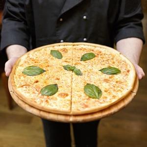 Как трое друзей запустили локальную доставку пиццы «Провинция» — Малый бизнес на The Village