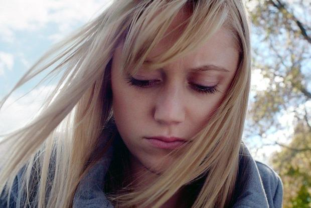 «Третий лишний — 2», «Оно», «Лицо ангела» — Фильмы недели на The Village
