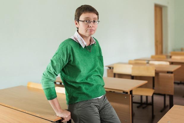 Социолог Яна Крупец — про то, как молодые горожане выбирают работу  — Прямая речь на The Village