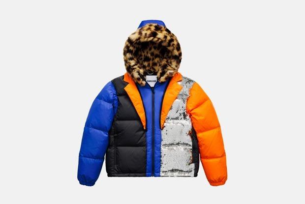 Что покупать в совместной коллекции H&M и Moschino