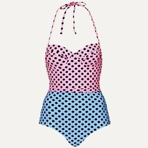 Где купить купальник и пляжные шорты