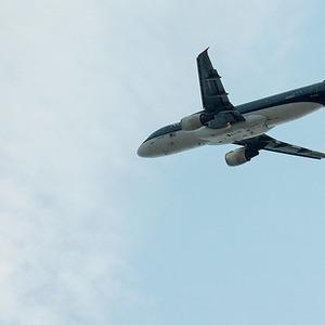 Российские бюджетные авиалинии будут летать за границу — Ситуация на The Village