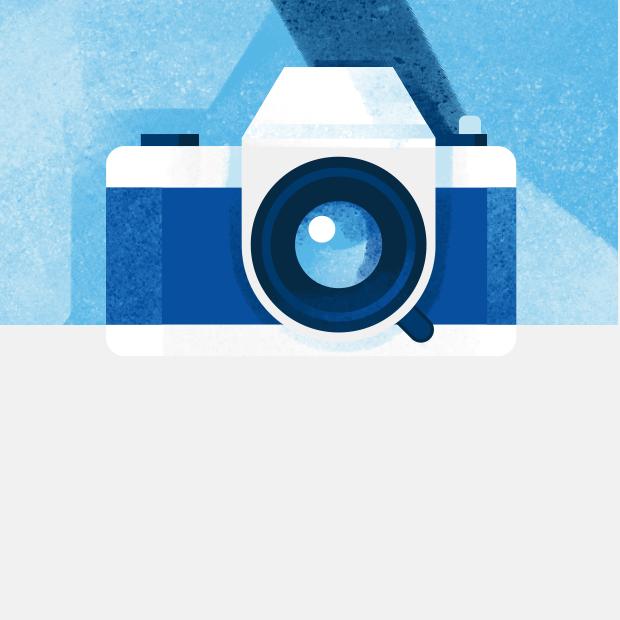 Как и где научиться фотографировать — Новые знания на The Village
