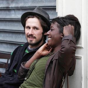 Как у них: Жители Норвегии, ЮАР, Испании — об отношениях с соседями