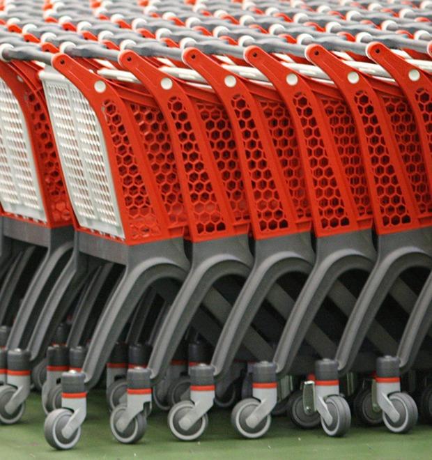 Москва товарная: Как работают магазины шаговой доступности
