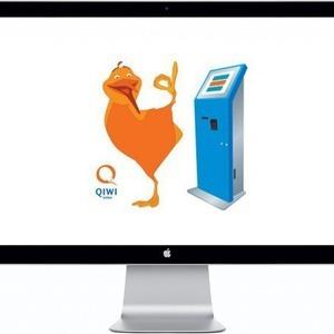 Терминалы оплаты QIWI заражены вирусом