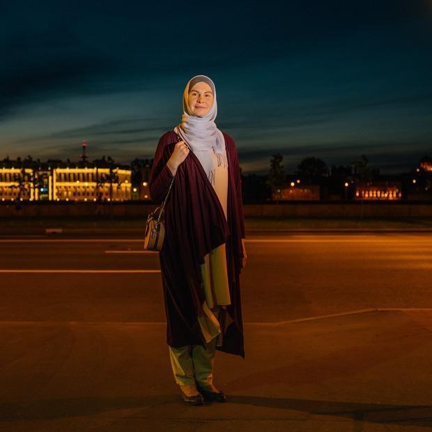 «Как я пришла к исламскому феминизму» — Личный опыт на The Village
