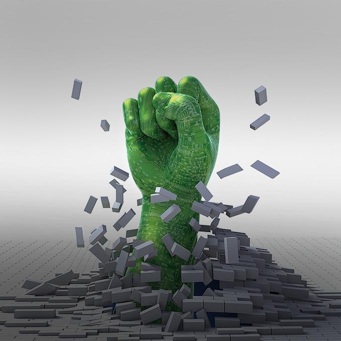 Рука хозяина: 9 экономически успешных диктаторов — Облако знаний на The Village