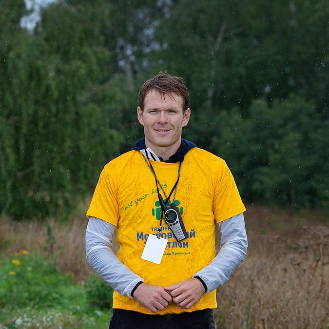 Издатель Михаил Иванов о 5 уроках гонки Ironman, которые пригодятся в бизнесе  — Менеджмент на The Village