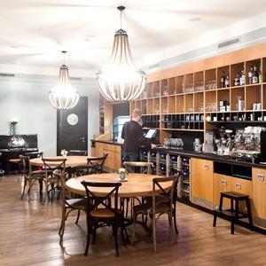 Почему закрываются кафе, бары и рестораны — Рестораны на The Village