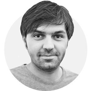 Комментарий: Евгений Самолётов о платной музыке в кафе
