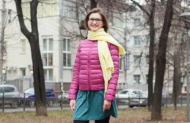 Жительницы Нижнего Новгорода, которые отказались от брюк — Люди в городе на The Village