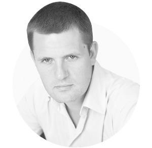 Интервью: Главный архитектор Москвы Сергей Кузнецов — Город на The Village