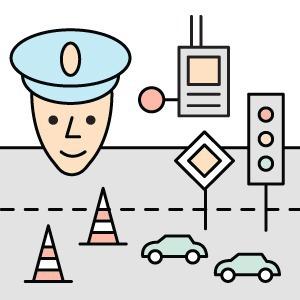 Набраться ума: Интеллектуальная транспортная система Москвы — Транспорт на The Village