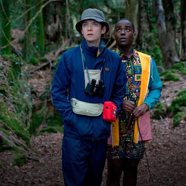 Январские новинки Netflix, «Амедиатеки» и других стримингов — Гид The Village на The Village