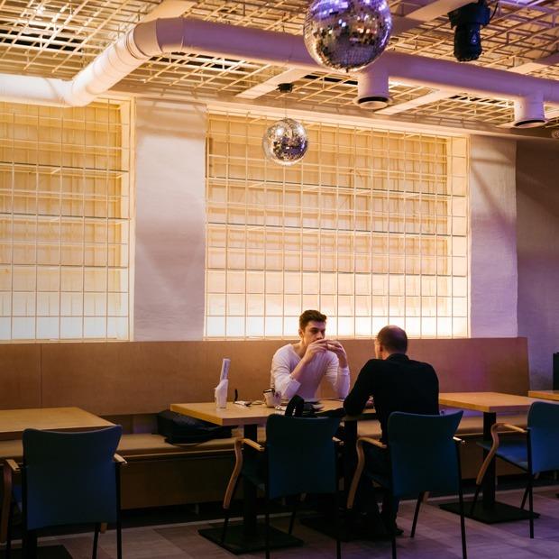 Раковая, кафе-клуб с вьетнамской едой, русские деликатесы и другие открытия января — Новое в Москве на The Village