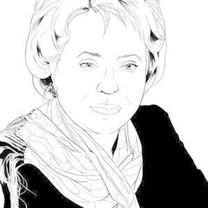 35 проектов и высказываний Валентины Матвиенко — Люди в городе на The Village