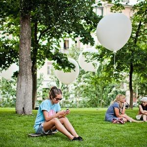 Лето в «Новой Голландии»: участники программы о дальнейших планах