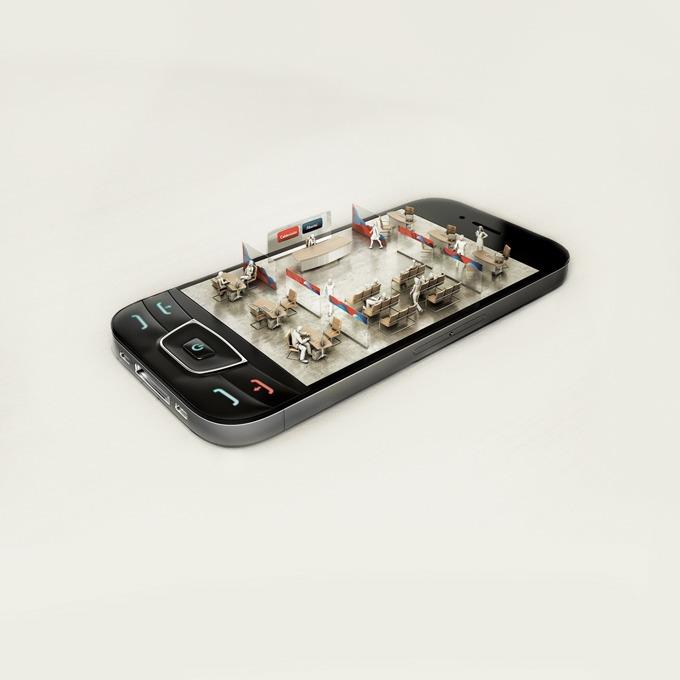 Право на звонок: Как организовать продажи по телефону — Менеджмент на The Village