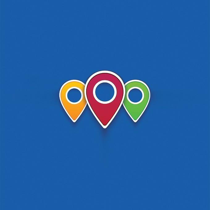 Краш-тест: Станет ли Zoon.ru популярным рекомендательным сервисом? — Эксперимент на The Village