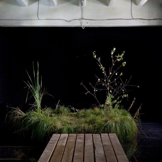 Что смотреть на Уральской биеннале: Самый полный гид — Гид The Village на The Village