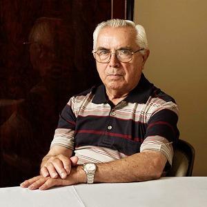 Кто кормит: Шеф-повар посольства Кубы о национальной кухне — Кто кормит на The Village
