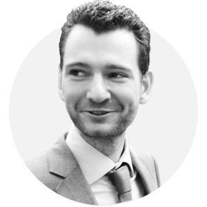 Комментарий: Ярослав Загорец о «Формуле-1» в Москве — Транспорт на The Village