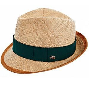 Вещи недели: 10 соломенных шляп — Магазины на The Village