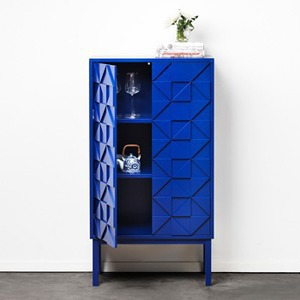 Вещи для дома: Выбор архитектора и дизайнера интерьеров Ольги Колесник — Вещи для дома на The Village