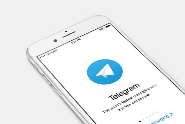 9 Telegram-каналов, на которые стоит подписаться — Гид The Village на The Village