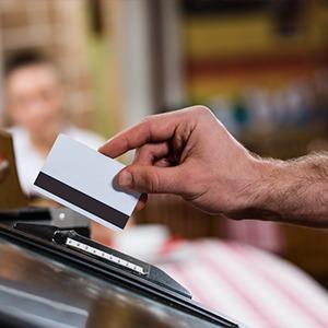 Как безопасно использовать банковскую карту — Менеджмент на The Village