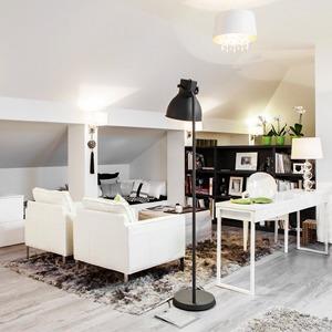 Избранное: 9 дизайнерских квартир  — Квартира недели на The Village