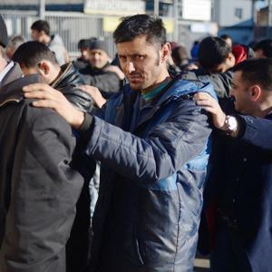 Мести недели: Как якутская община стала жертвой борьбы с нелегалами — Город на The Village
