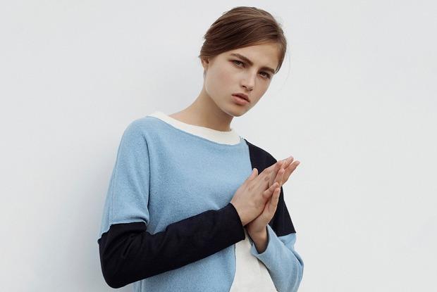 Российские марки базовой одежды — Вещи на The Village
