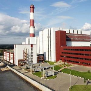 Как страшно жить: пять предприятий, которые отравляют жизнь москвичам — В зоне риска на The Village