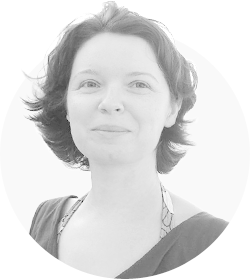 Прямая речь: Ландшафтный дизайнер Анна Андреева о цветах в городе — Инфраструктура на The Village